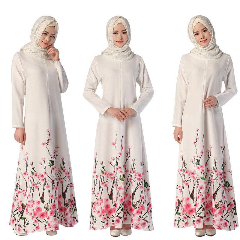 Muslim Fashion Wholesale Malaysia