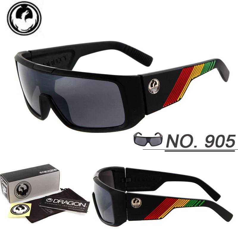 2017 Outdoor Sport Mens Sunglasses Brand Designer ...