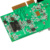 1 unid BCM4505 Sintonizador para DM 800 HD pvr Receptor de Satélite Digital de envío libre