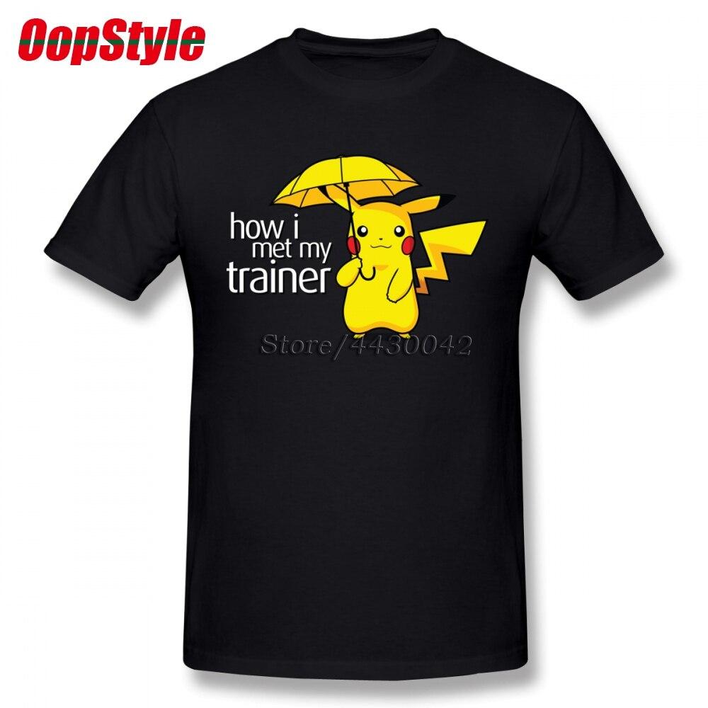 my-trainer-font-b-pokemon-b-font-pika-t-shirt-for-men-plus-size-cotton-team-tee-shirt-4xl-5xl-6xl-camiseta