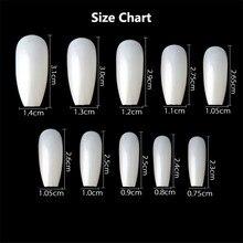 rofessional Fake Nails