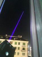 Powerful Visible Beam Laser Module 445nm 450nm 1000W 1W Blue Laser Engraving Module Laser Modules For