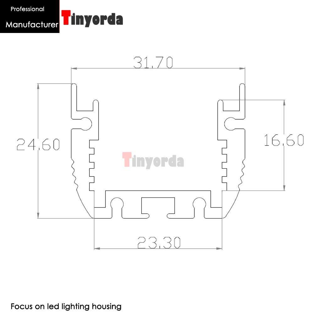 cheap lampada de radiadores 01