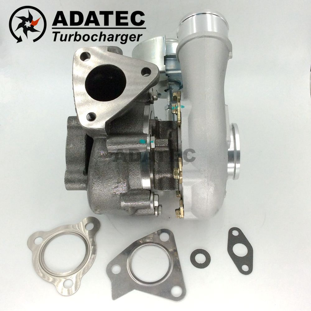 China Turbo TF035 49135-07312 49135-07311 49135-07310 28231-27810 Turbocharger For Hyundai Santa Fe 2.2 CRDi 155 HP D4EB