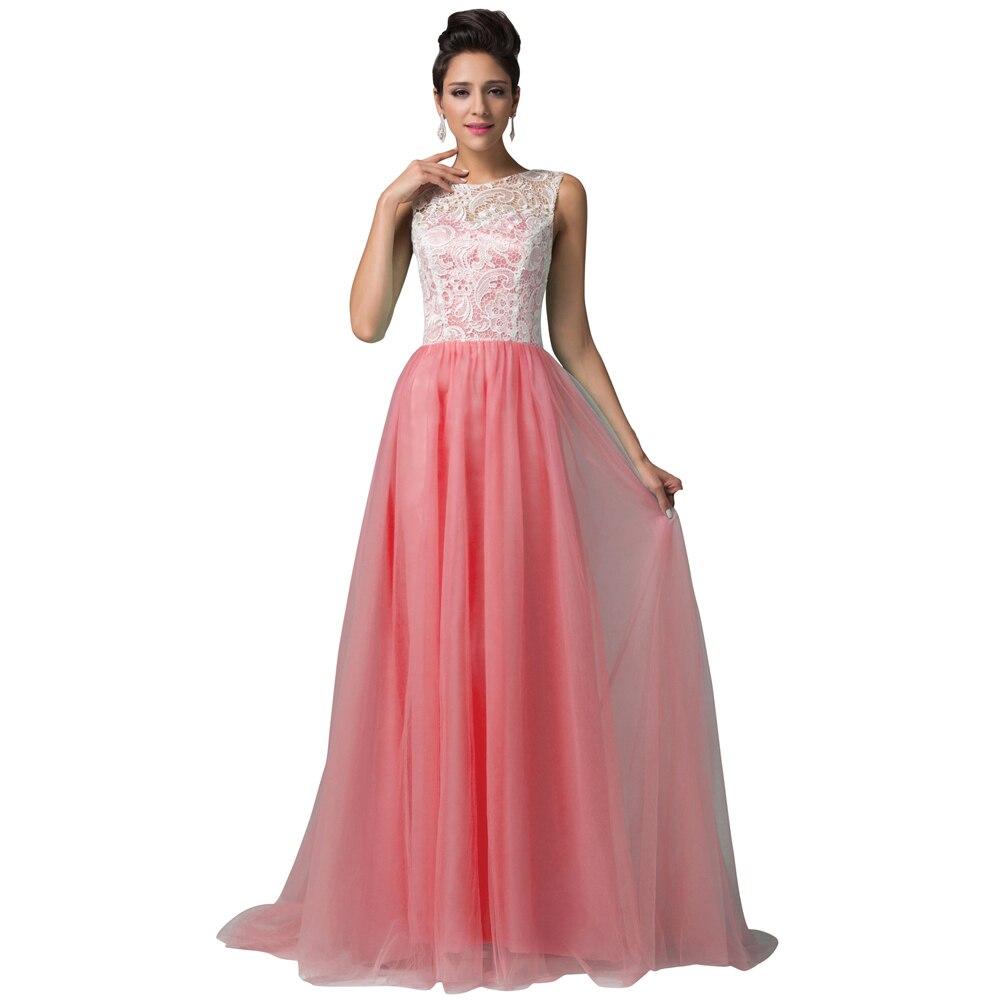 Vistoso Prom Vestidos De Verde Azulado Imagen - Ideas de Vestido ...