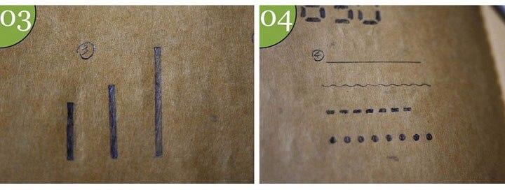 Kawaii Schöne Märchen Kreative Hohle Ultradünne Metall Lineal Lesezeichen Lineale Kursteilnehmerpreise Koreanische Kreatives Briefpapier Office & School Supplies Herrscher