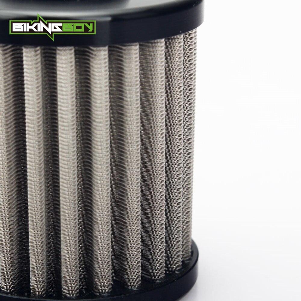 cheap filtros de oleo 01