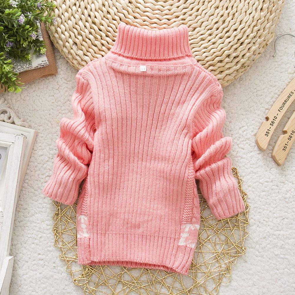 2017-New-Winter-Kids-Infant-Baby-Cartoon-Sweater-Girls-Clothes-Child-Pullover-Girl-Turtleneck-Sweaters-Children-Warm-Outerwear-5