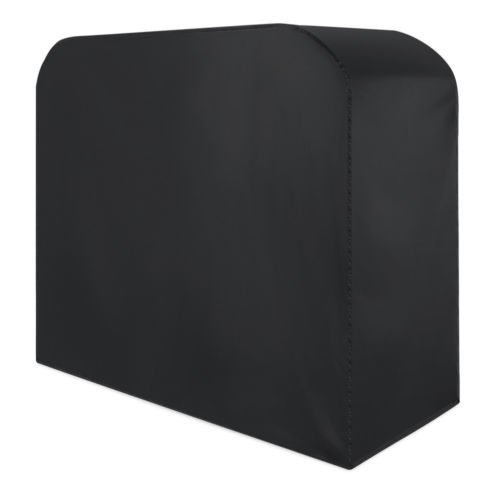 Large Waterproof Garden Patio Furniture Table Chairs Cover Cube Outdoor Covers