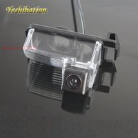 Rear View Reverse Camera For Nissan Sentra GT R Cube Leaf HD CCD Night Vision High Quality Reverse Car Camera Rear Backup Camera