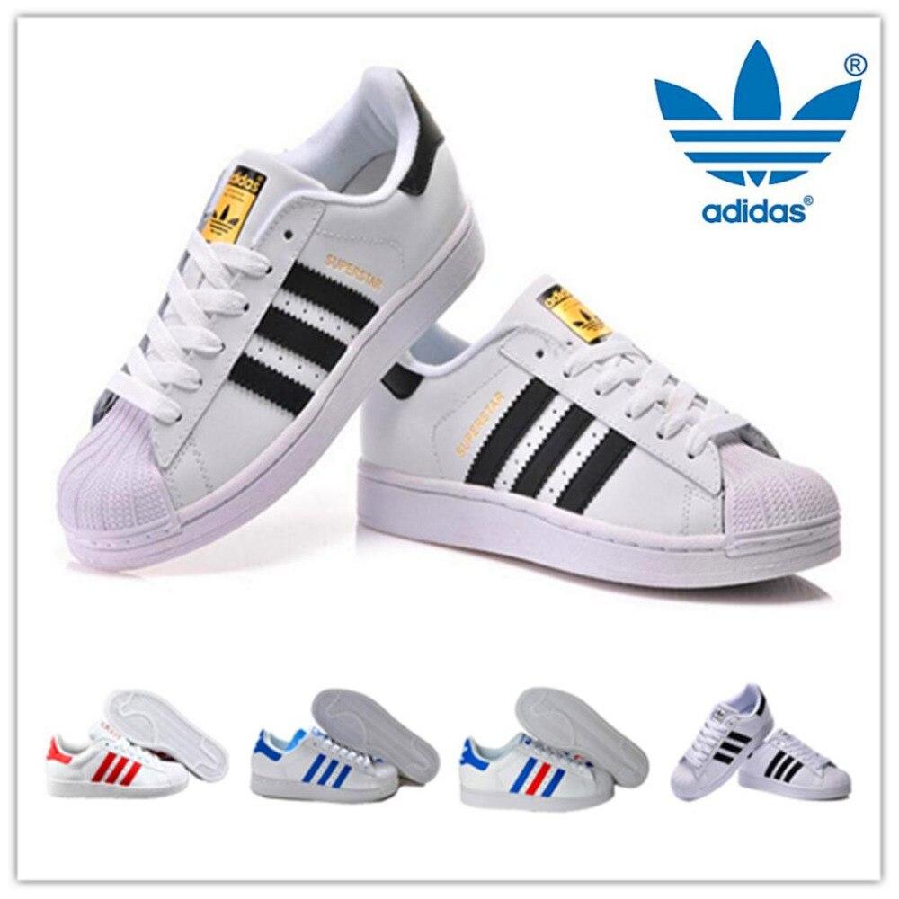 Adidas Shoes Superstar Adidas Superstar Aliexpress 8S67qnSx