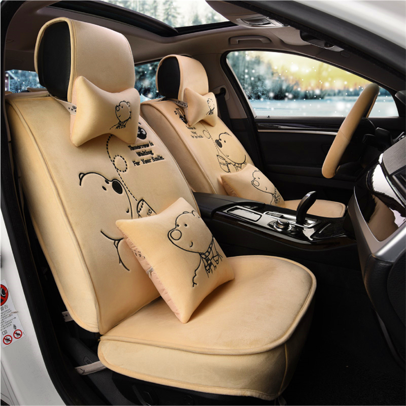 Buy Fish Seat Covers Online With Free Delivery