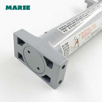 6303 Marie buffer door closer Home hydraulic door spring automatically close the artifact positioning 40KG-65kg