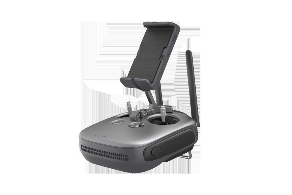 In-Stock-Original-DJI-Inspire-2-Part-Accessories-Remote-Controller-for-Inspire2-Quadcopter-Camera-Drone-Drones