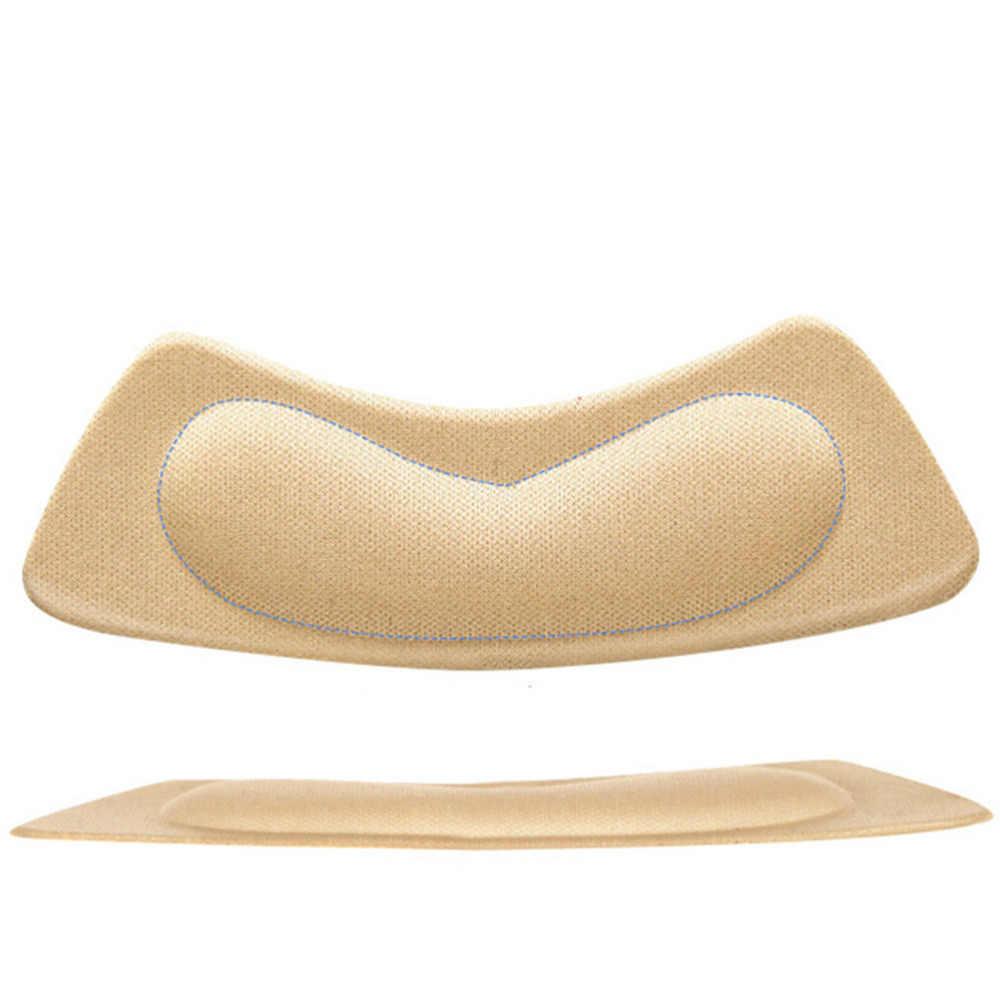 นุ่ม 1 คู่เทรนเนอร์ Comfort Pain Relief หมอนอิง Foam รองเท้า Insoles สีสุ่มขายใหม่