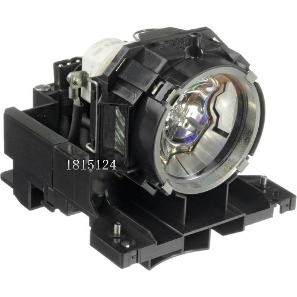 CN-KESI Original Replacement Lamp for Hitachi CP-X807 LCD ProjectorCN-KESI Original Replacement Lamp for Hitachi CP-X807 LCD Projector