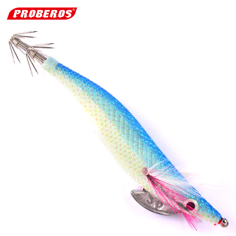 Fishing lure brands for Buy fish online