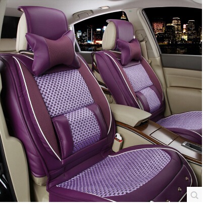 Best Quality Special Seat Covers For Honda Vezel Durable - 2004 acura tl seat covers