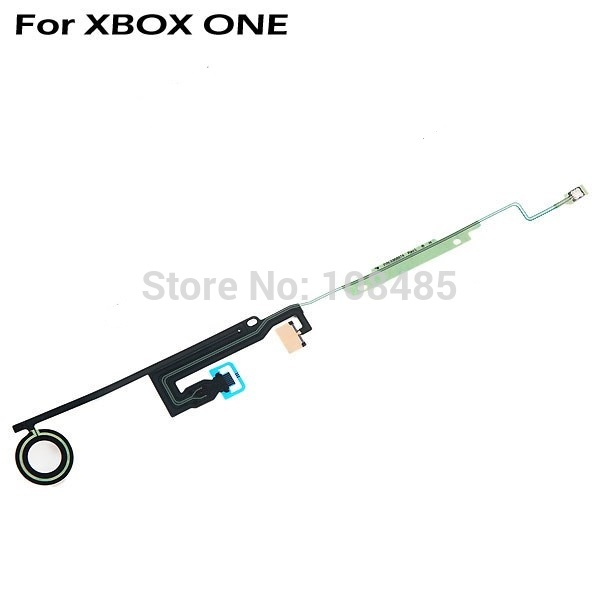 HOTHINK New Replacement on off power Switch Flex cable for XBOX ONE repair part ...