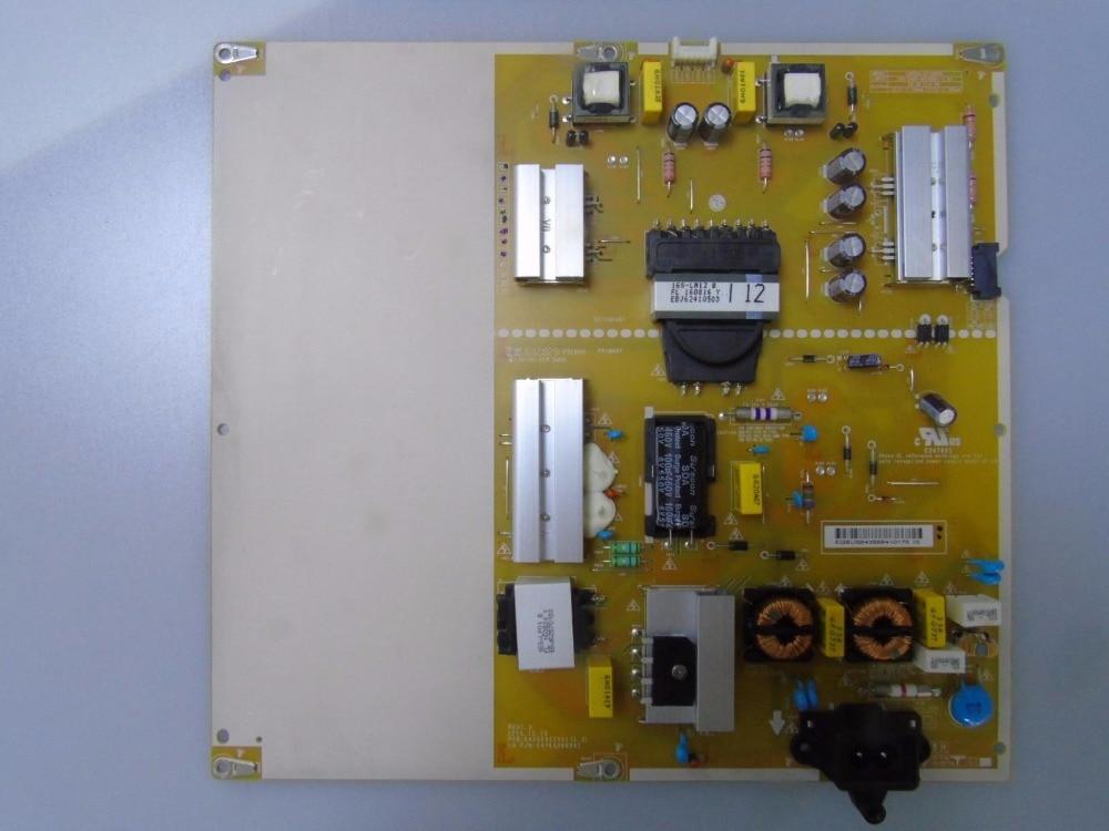 EAX66923301 EAY64388841 Good Working Tested