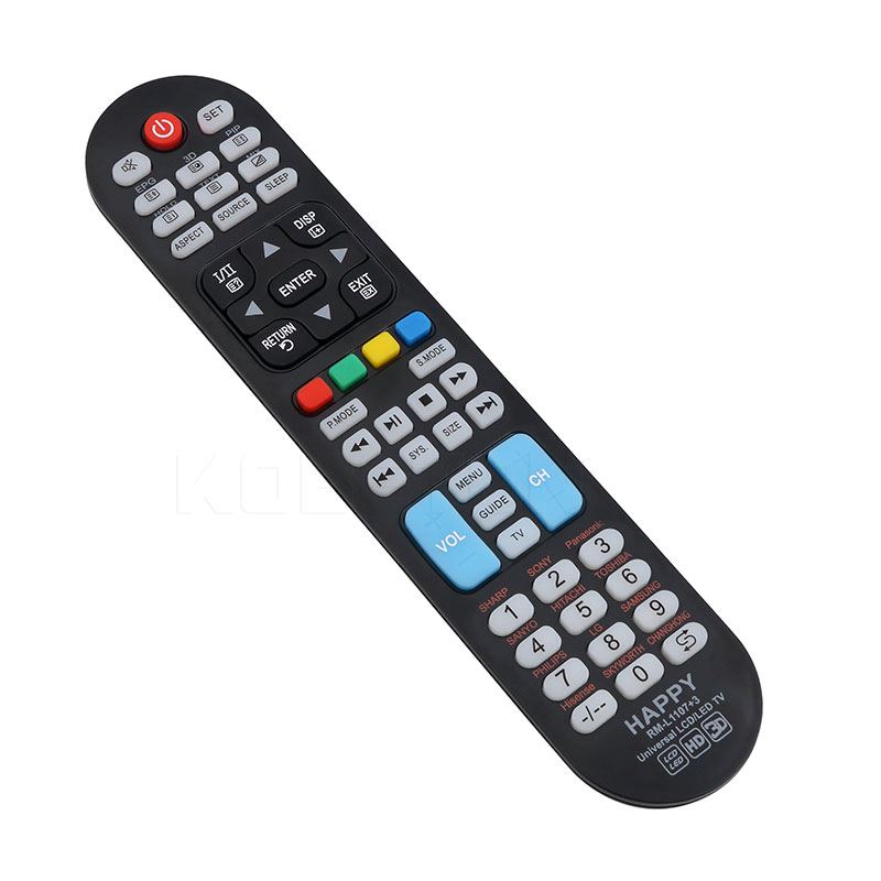 tv for sale TOM000376 (4)
