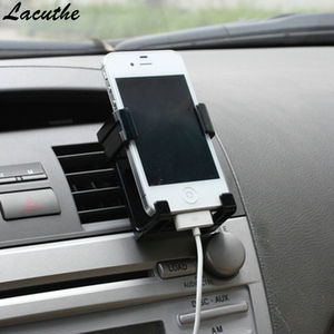 Stand Holder For Iphone 7 6 Pl