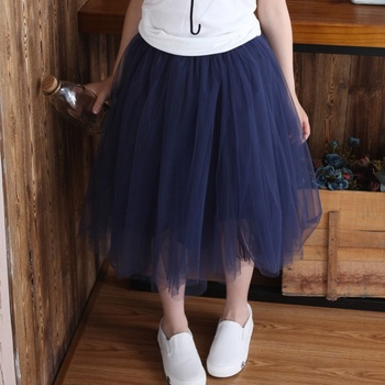 7d85305b0 2019 ropa para niños adolescentes Tutus escuela niñas Faldas ropa niños  niñas Faldas tutú niños princesa danza falda Faldas Saia 12