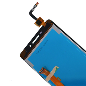 Image 4 - لينوفو فيبي P1M شاشة الكريستال السائل + مجموعة المحولات الرقمية لشاشة تعمل بلمس استبدال لينوفو P1m P1ma40 P1mc50 LCD شاشة طقم تصليح