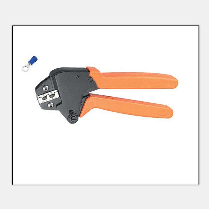 VH1-02C crimping tools for wire end sleeves high quality multi-function crimping pliers tube crimping pliers original ug530h vh1