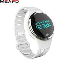 Hot sale Smart Wristband E07 Waterproof font b Health b font Activity font b Fitness b