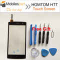 HOMTOM HT7 Touch Screen 100% Original Panel Digitizer Replacement Screen Touch Display For HOMTOM HT7 Smartphone In Stock