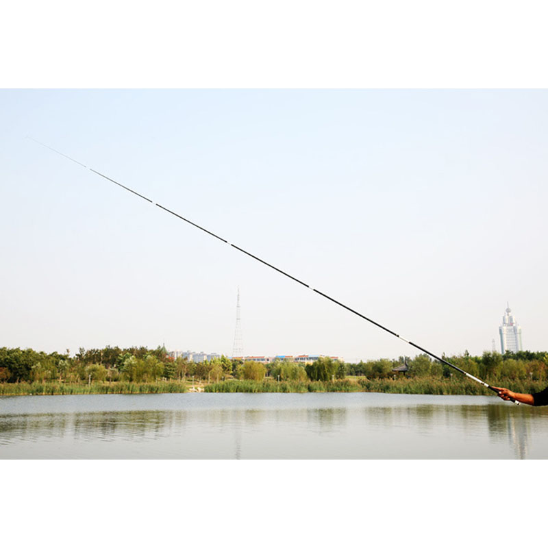 fishing rod 04