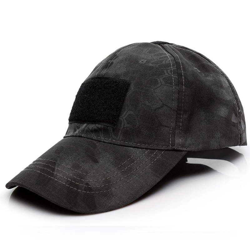 Image 5 - 1pcs camouflage mesh cap swag snapback Desert Camo Hat for men Cap Hiphop Pray Ovo gorra casquette Climbing Accessories-in Climbing Accessories from Sports & Entertainment