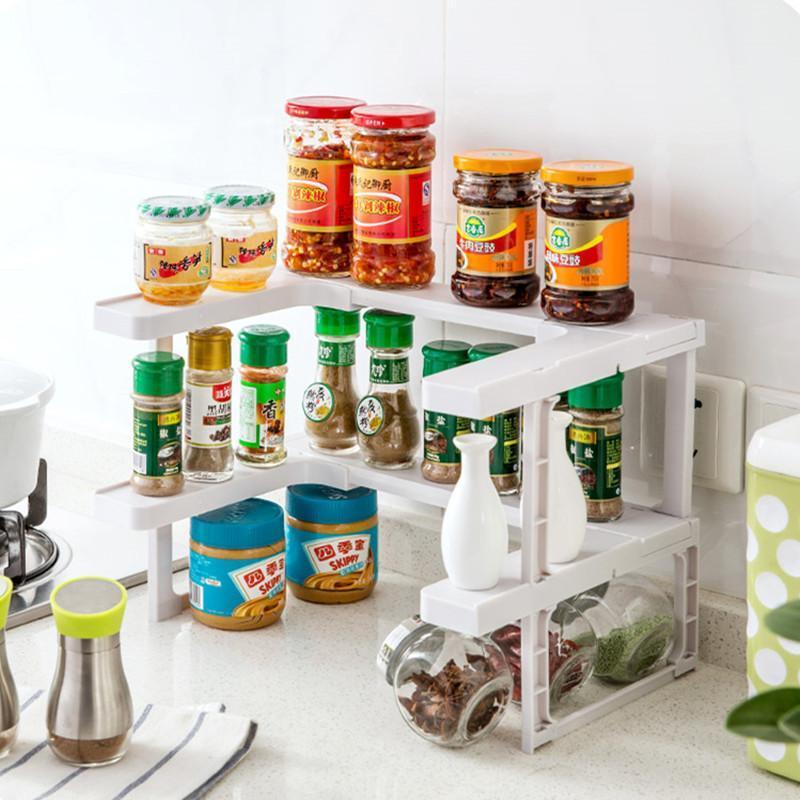 2-Layer-Pantry-Pan-Pot-Organizer-Kitchen-Stackable-Shelving-Spice-Rack_1024x1024_759ed8b9-e1cb-417d-af16-3dae7e292ab7_600x@2x