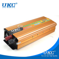 24v to 220v inverter 2000w power inverter universal solar inverter modified sine wave free shipping