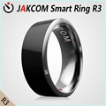Jakcom Smart Ring R3 Hot Sale In Signal Boosters As Moviles Baratos Rf Signal Amplifier 4G Lte Repeater