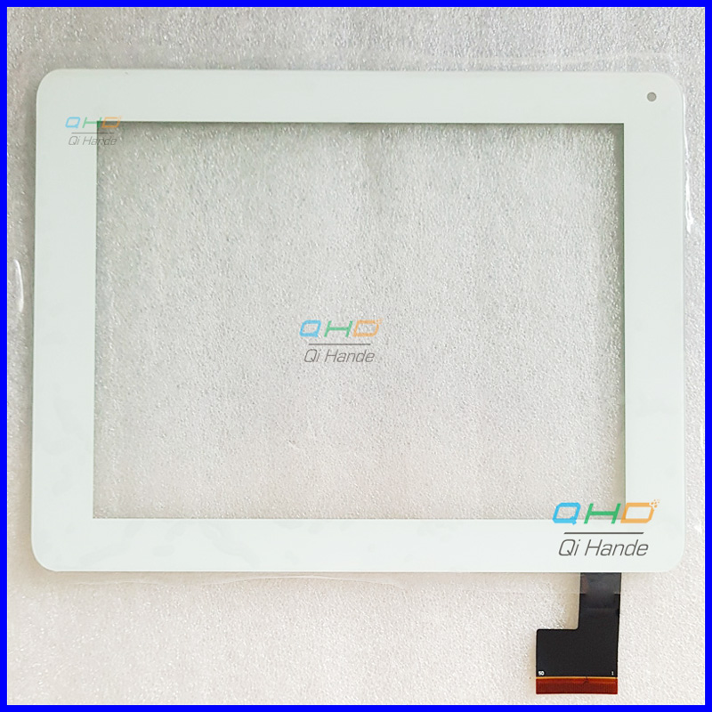 Free shipping 8 inch touch screen,New for Digma iDsD8 3G touch panel,Tablet PC touch panel digitizer sensor ReplacementFree shipping 8 inch touch screen,New for Digma iDsD8 3G touch panel,Tablet PC touch panel digitizer sensor Replacement