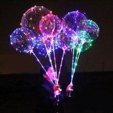 Воздушные шары, воздушные шары, прозрачные, вечерние, 10 дюймов, рождественские, цветные, воздушные шары, Хэллоуин, фестиваль, вечерние, украшение, рождественский реквизит для вечеринок
