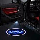 2pcs Car styling LED...