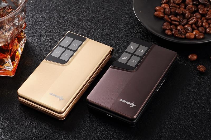 клавиатура, H-mobile мобильный 2,8 4