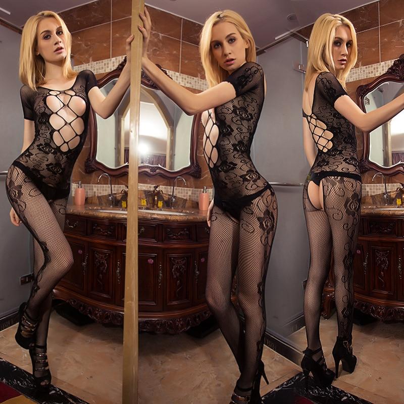 порно в плюшевых костюмах