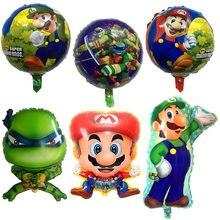 Super Mario Bébé Promotion Achetez Des Super Mario Bébé
