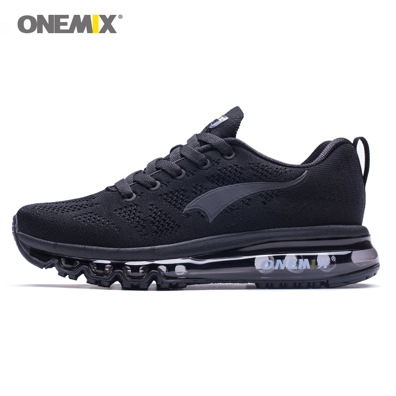 Onemix men's running shoes new arrival outdoor sport sneakers for man athletic sneakers breathable walking shoes male adult shoe integrated type straight tooth helical tooth belt gear box gear box gear rack and synchronous wheel reducer box cnc parts 1 5
