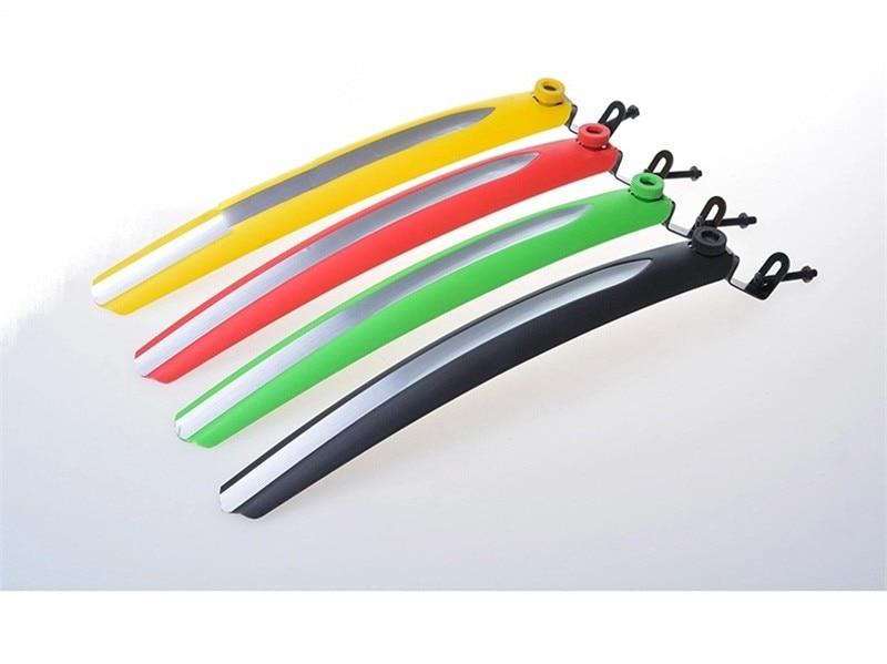 Anco AR100 Windshield Wiper