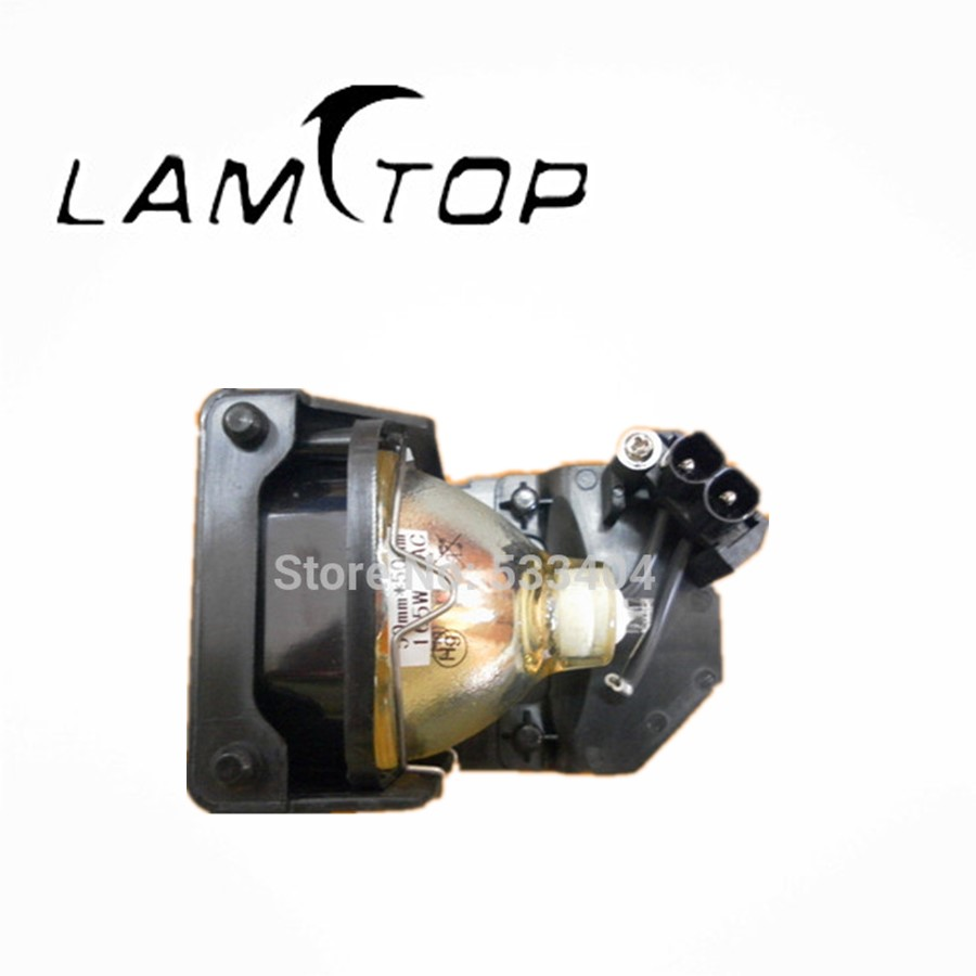 FREE SHIPPING  LAMTOP  180 days warranty  projector lamps with housing   DT00701  for  CP-RS56/CP-RS56+/CP-RS5 jeff beck emotion