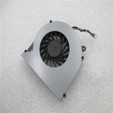Cpu Laptop lüfter kühler für Toshiba Satellite C50T C50T AST2NX1 C50T AST2NX2 C50 C50D C55 C55T C55D C50 A