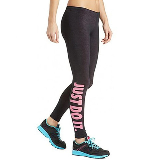 Warm Fitness Pants Leggings For Workout