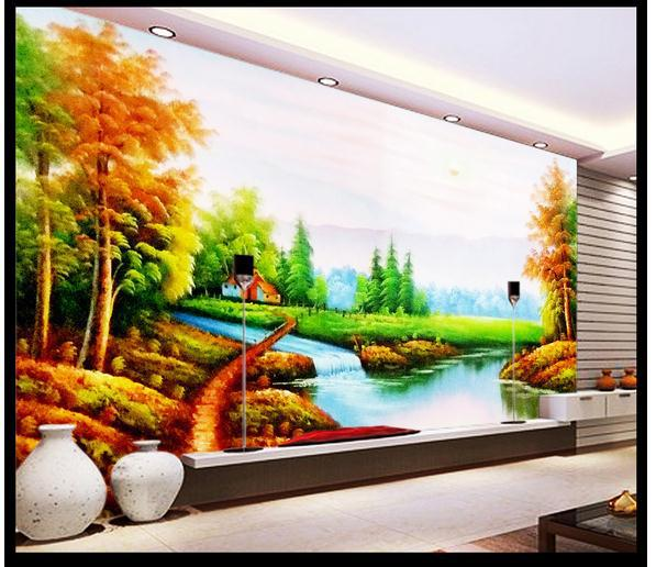 Popular Fabric Painting Designs Patterns Buy Cheap Fabric Painting