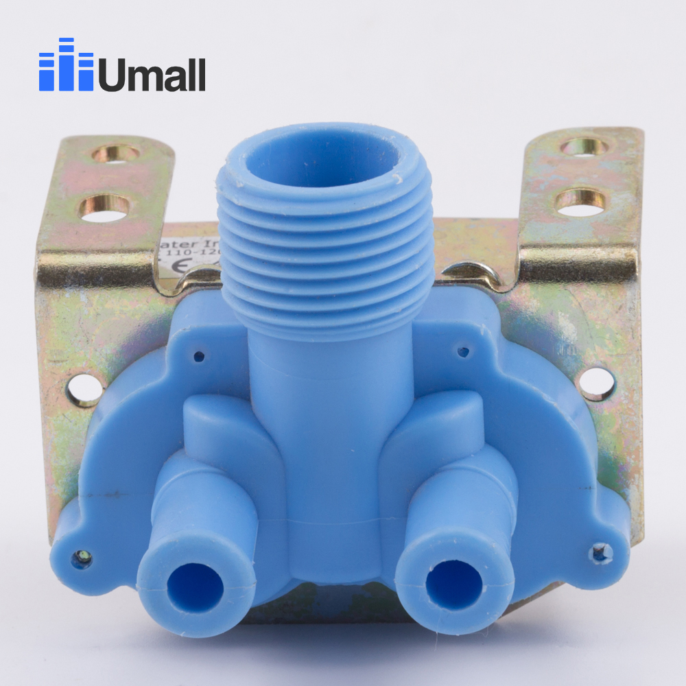 Aliexpress.com : Buy universal washer replace parts ...