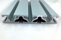 https://ae01.alicdn.com/kf/HTB1_ApASVXXXXXqaXXXq6xXFXXXo/20120-알루미늄-압출-프로파일-벽-두께-3-0mm-그루브-폭-8mm-길이-500mm-산업용-알루미늄-프로파일.jpg